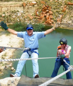 185-kb-Abseiling-Parys-corporate-event-