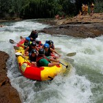 2-White-water-rafting-Clarens-Bethlehem-189-k