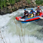 21-Big-supprise-rapid-White-water-rafting-188-kb