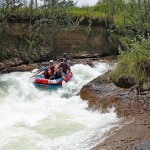 5-Ash-River-white-water-rafting-185.5k