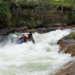 6-River-rafting-Ash-River-Clarens1 90.1