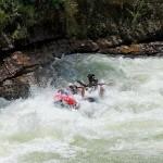 7-Clarens-River-Rafting-184.8