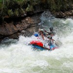 8-Clarens-Bethlehem-river-rafting-188.9