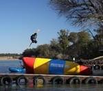 200 pix Inflatables