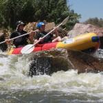 Bachelors-Parys-river-rafting