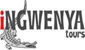 Ingwenya Tours Logo