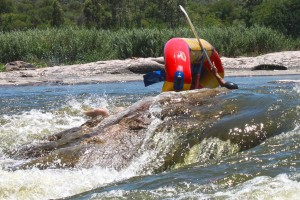 Harley-accident-at-Parys-river-rafting