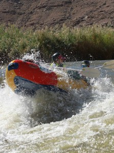 Rapid-Orange-River-rafting-Pella