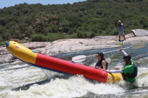 Fun-Run-Gatsien-river-rafting