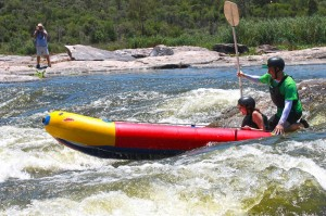 a-Fun-Run-Gatsien-rapid-Vaal-River-rafting