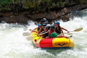 1-Clarens-White-water-Rafting-193-k