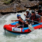 11-Bridge-rapid-Ash-River-Rafting-194.5