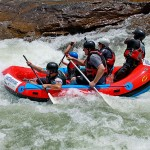 13-Final-stretch-Ash-Rivier-Bridge-rapid-193-.6k
