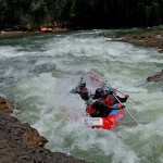 14-Decline-Ash-River-white-water-rafting-167.3-kb