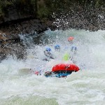 16-Ash-River-Clarens-White-water-rafting-194-k