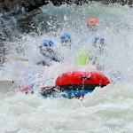 17-Ash-River-rafting-Clarens-197.5-kb
