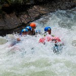 18-Eastern-Frees-tate-River-rafting-193.2-k