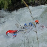 22-Big-Drop-at-Clarens-white-water-rafting-185.7-kb