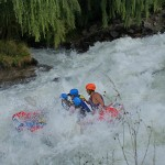 23-Ash-River-White-water-rafting-185.3-k