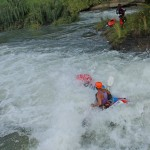 24-White-water-rafting-ash-River-Clarens-185.3-kb