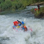 26-Big-supprise-rapid-clens-river-rafting-197.2-k