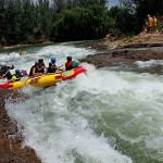 3-Clarens-rafting-White-water-191-.3k