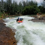 4-Bridge-rapid-Ash-River-Clarens-189.4-k