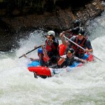 9-Eastern-Free-State-River-rafting-18.4-k