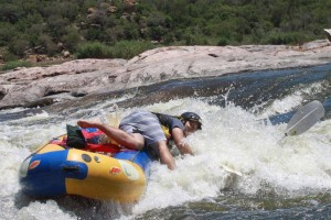 Last-man-going-Parys-river-rafting