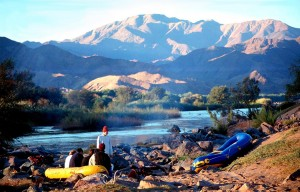 174-kb-Camping-Richtersveld